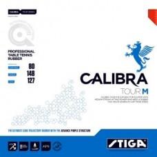 STIGA Calibra Tour M