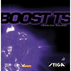 STIGA Boost TS