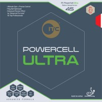 ITC Powercell Ultra 45