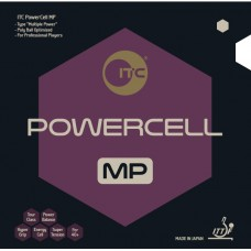 ITC Powercell MP
