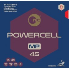 ITC Powercell MP 45