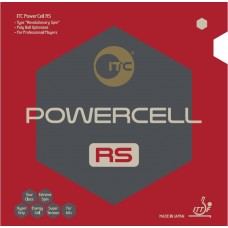 ITC Powercell RS