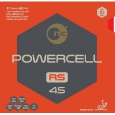 ITC Powercell RS 45