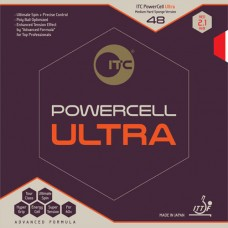ITC Powercell Ultra 48