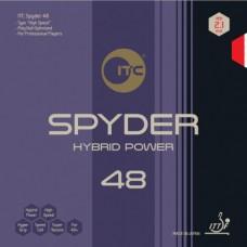 ITC Spyder 48
