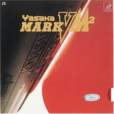 Yasaka Mark V M2