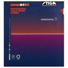 STIGA Horizontal 55