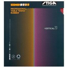 STIGA Vertical 20