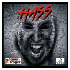 Sauer&Troger Hass