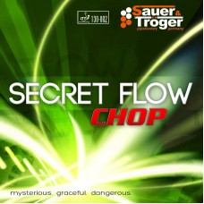 Sauer&Troger Secret Flow Chop