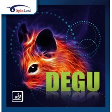 Spinlord Degu