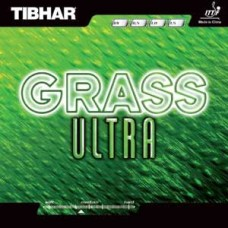 Tibhar Grass Ultra