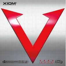 Xiom Vega Asia