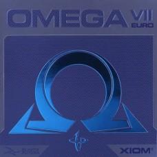 XIOM Omega VII Euro