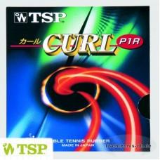 TSP Curl P-1 R