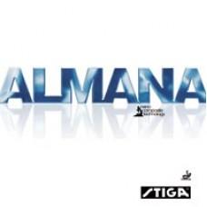 STIGA Almana