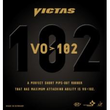 Victas VO>102