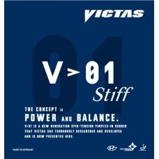 Victas V>01 Stiff