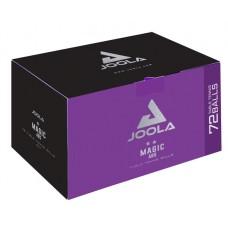 Joola Magic ABS 40+ (72 pcs)