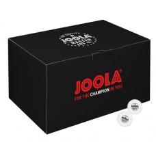 Joola Master ABS 40+ (72 pcs)