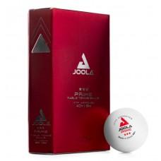 Joola Prime 40+ 3*** (6 pcs)