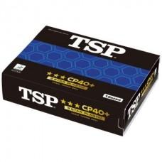 TSP CP40+ 3*** (12 pcs)