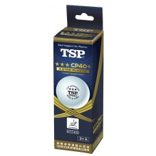 TSP CP40+ 3*** (3 pcs)