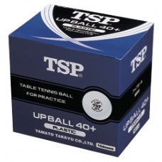 TSP UPBALL 40+ (120 pcs)