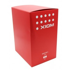 XIOM Sensa Training 40+ (100 pcs)