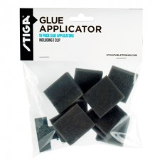 STIGA Glue Applicator 10-PACK