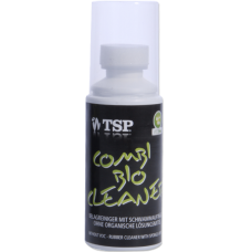 TSP Combi Bio Cleaner 90 ml