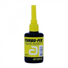 andro Turbo Fix 50 ml