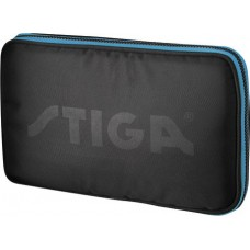 STIGA Wallet Image double blue