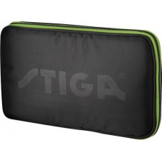 STIGA Wallet Image double green