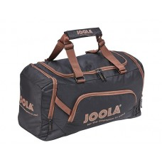 Bag Joola Tourex black/brown