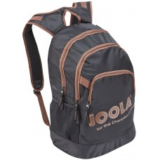 Bagpack Joola Reflex black/brown