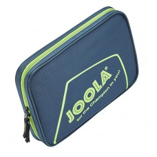 Joola Wallet Focus navy/green