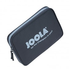Joola Wallet Focus black/grey