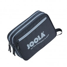 Joola Wallet Safe black/grey