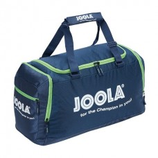 Bag Joola Tourex navy/lime