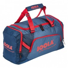 Bag Joola Tourex blue