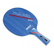 Joola Mikado OFF