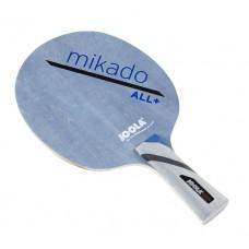 Joola Mikado ALL+