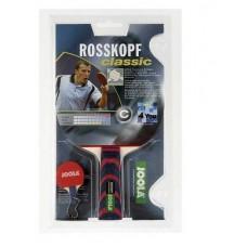 Bat JOOLA Rosskopf Classic
