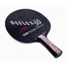 TSP Reflex-50 Award OFF