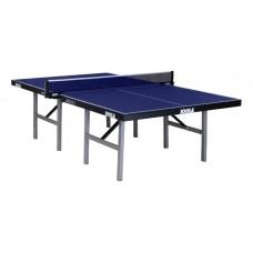 Table Joola 2000-S