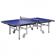 Table Joola 3000 SC