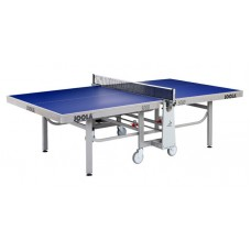 Table Joola 5000