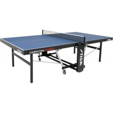 Table STIGA Competition Compact