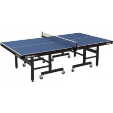 Table STIGA Optimum 30